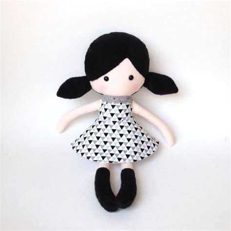 Handmade Plush Dolls - best 25 plush dolls ideas on great doll