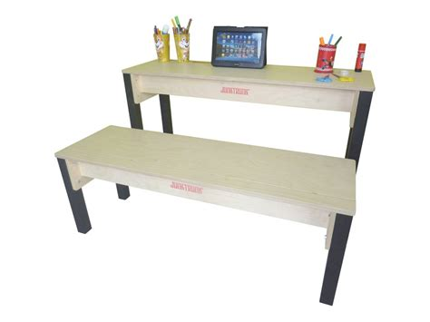 Desk For Kid Play Desk For Kinderspell
