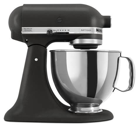 amazon    sale   kitchenaid mixer