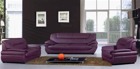 designer sofa sets interior decorations furniture collections furniture