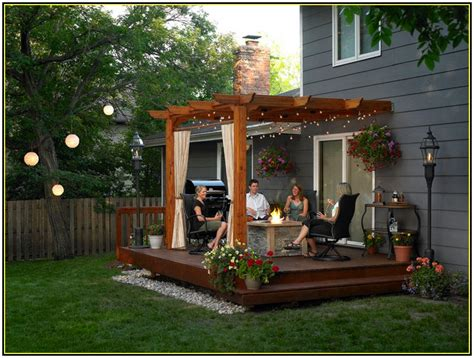 awesome home deck designs homesfeed deck shade ideas design perfect deck shade ideas deck