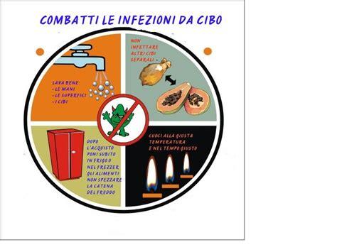 farmaci per intossicazione alimentare intossicazione alimentare da salmonella