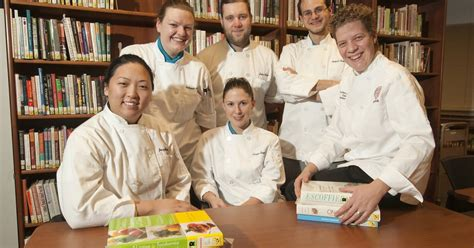 culinary arts faculty kendall college cet s online tool kit kendall college school of culinary