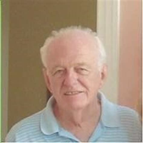 William Patterson Mba william patterson obituary rosewood kellum funeral home