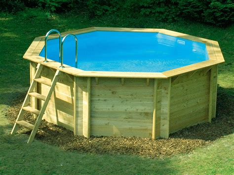 Correct Way To Make A Bed by How To Build A Swimming Pool Out Of Wood Ebay