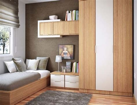 space saving designs  small bedrooms