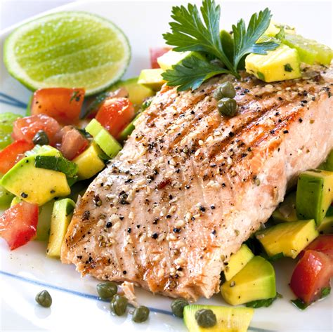 what to eat for a healthy diet dinner fat reducing foods