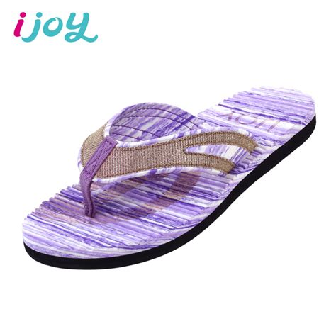 bamboo brand sandals popular bamboo brand sandals buy cheap bamboo brand