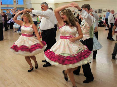 bc swing dance club squaredancefun info