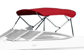 sun tracker boat bimini top replacement boat bimini tops pontoon jon boat bimini tops