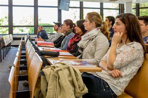 Bewerbungsfrist Wintersemester 2016 Aktuelle Meldungen Aus Der Hochschule Rheinmain Hochschule Rheinmain