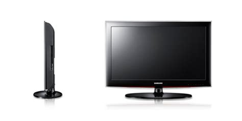 Tv Lcd Murah Di Malang pusat sewa tv plasma led lcd di surabaya dan sekitarnya