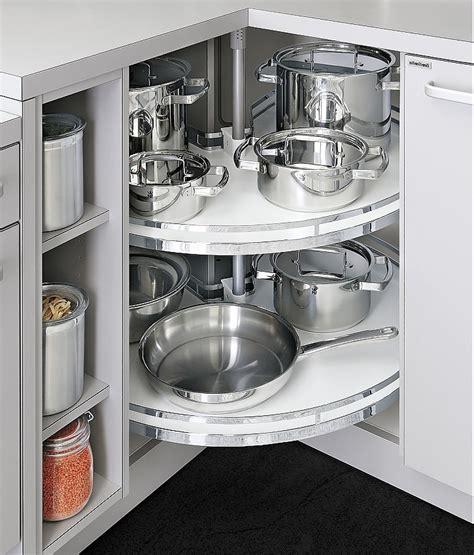 küchen unterschrank karussell wohnzimmereinrichtung wei 223 schwarz rosa