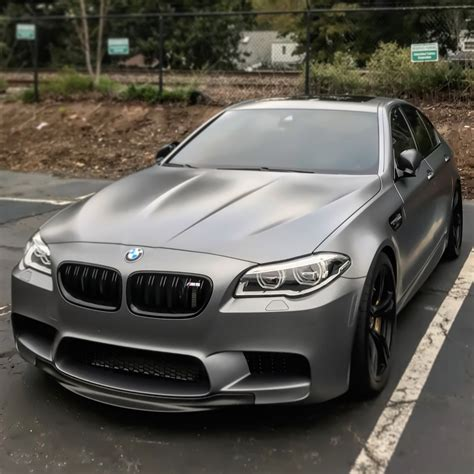 bmw f10 bmw m5 0 60 new car release and specs 2018 2019