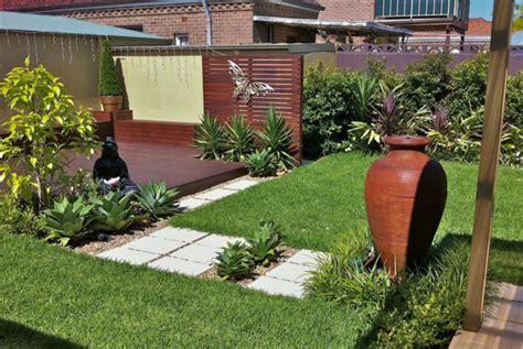 Landscape Gardeners Melbourne Vic Landscaping Garden Ideas Melbourne