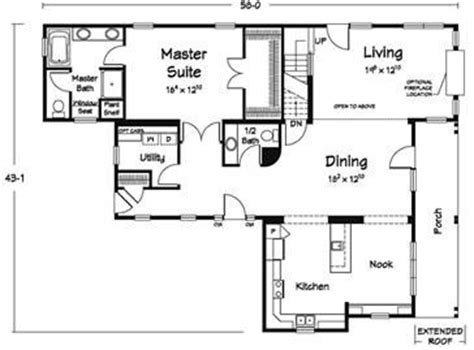 floor plans modular home manufacturer ritz craft homes