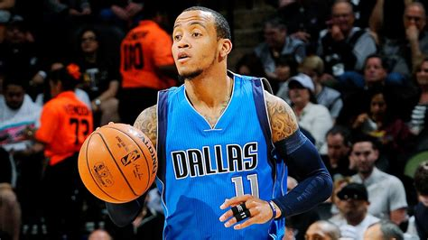 monta ellis house monta ellis agrees to sign with indiana pacers