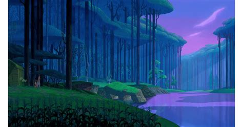 pocahontas zoom background  disney princess zoom backgrounds  video chats
