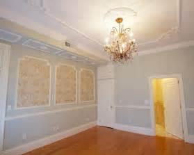 ceiling design inspiration