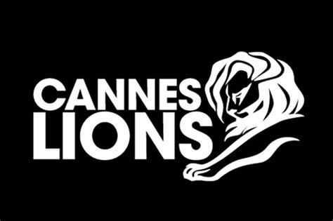 cannes lion film festival cannes 2017 over 41 000 entries received for annual
