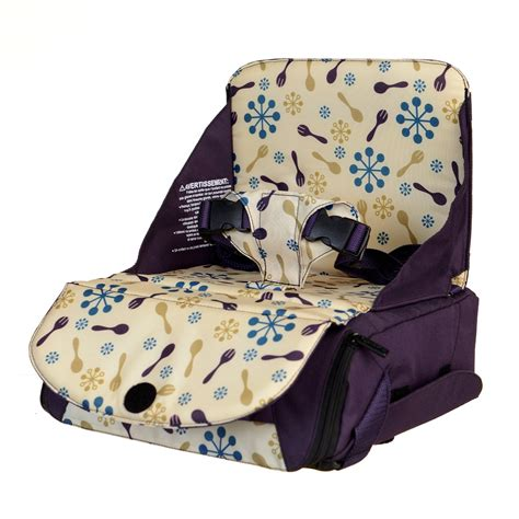 Munchkin Chair Safety Seat 26154 munchkin travel booster seat baby baby feeding high chairs boosters
