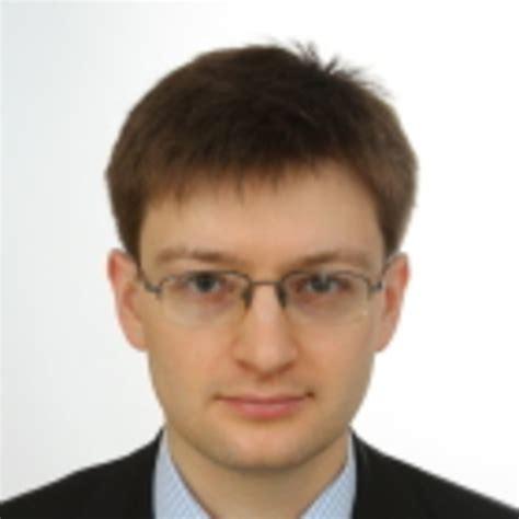 deutsche bank vice president dr timofeev vice president deutsche bank xing