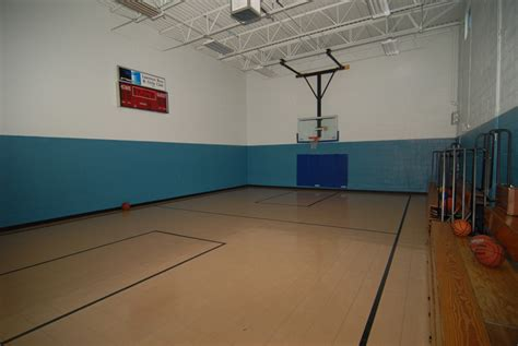 how big is 1500 square feet rental opportunities contact us boys girls club of