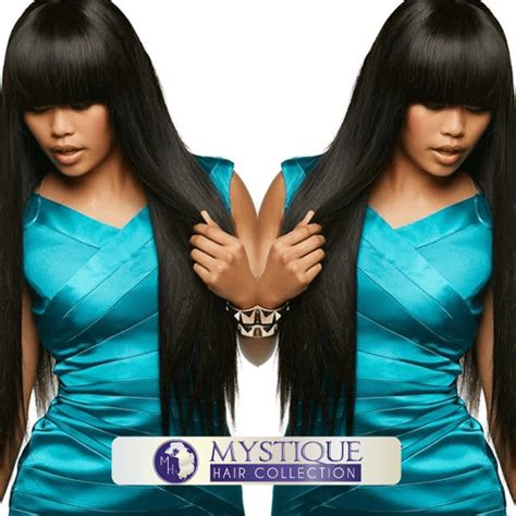 compant that sell weave hair on steve in the morning showperfect hair human hair extensions sles for your business