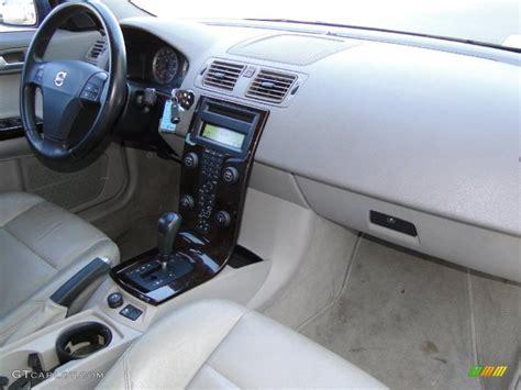 Volvo S40 2004 Interior by 2004 Volvo S40 T5 Interior Photo 42957011 Gtcarlot