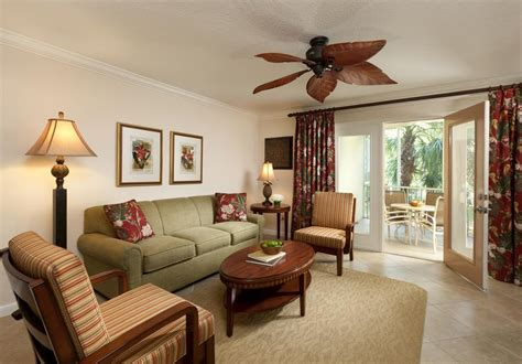 sheraton vistana villages orlando florida two bedroom 8800 vistana centre dr orlando fl 32821 travelers