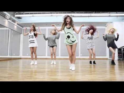 tutorial dance salute little mix salute dance tutorial youtube music lyrics