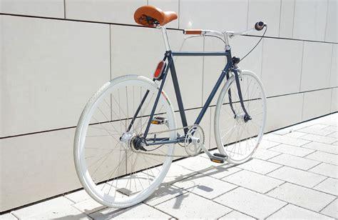 Rennrad Rahmen Lackieren Kosten by Diy Neuaufbau Eines Alten Fahrrads Unhyped