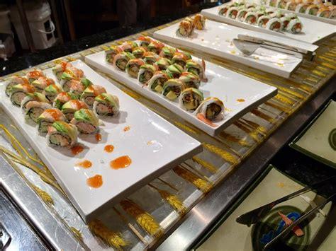 makoto japanese buffet 145 photos japanese vancouver