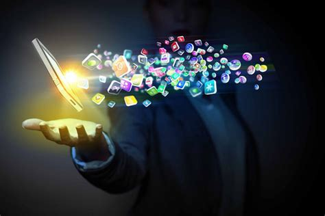 is design digital digital disruption what is it and how does it impact