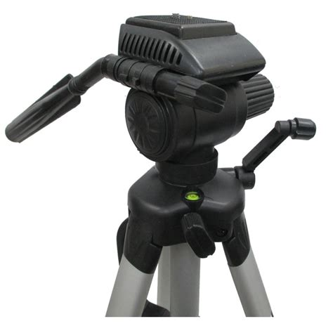 Weifeng Portable Lightweight Tripod Wt 360 weifeng portable lightweight tripod wt 360a black jakartanotebook