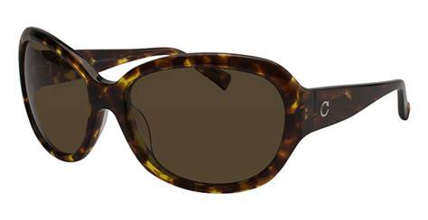 eco by modo 107 eyeglasses eco by modo authorized