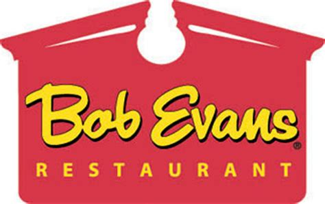 Bob Evans Gift Cards - bob evans 10 gift card yogurt covered pretzels