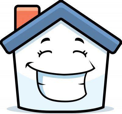 happy house inzerce nemovitost 237 s realitkou nebo bez v 253 sledky