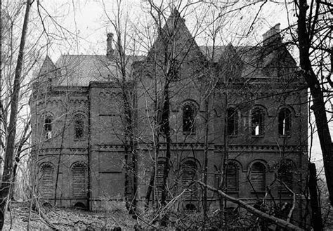 wyndclyffe mansion pictures 3 wyndclyffe mansion linden grove rhinebeck