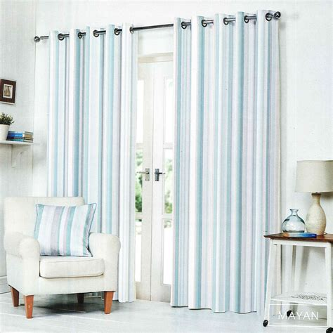 ready made teal curtains mayan teal ready made eyelet curtains harry corry limited