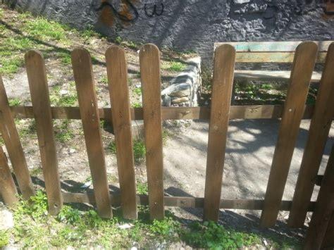 la nona porta completo non aprite quel cancello 2 1990 helperbling