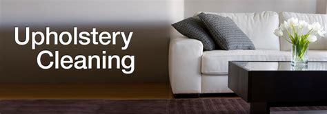 reviews heaven s best carpet cleaning bowling green ky