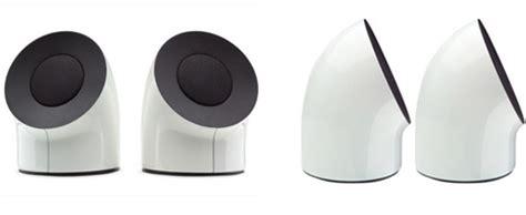 Attractive Computer Speakers amazing audio 40 speakers amp sweet system designs
