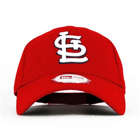 cardinals colors st louis cardinals team colors the pinch hitter