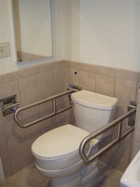 prodan construction handicapped bathroom ms hayashi