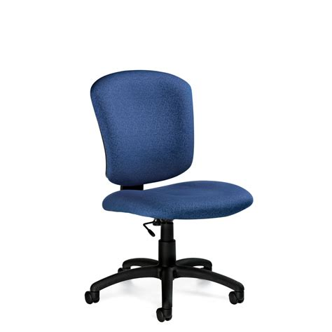 Office Chairs Vancouver Buy Rite Business Furnishings Office Furniture Vancouver