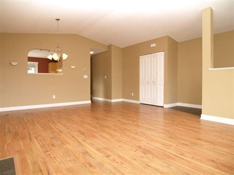 ideas for empty space in living room empty living room xcwxhz decorating clear