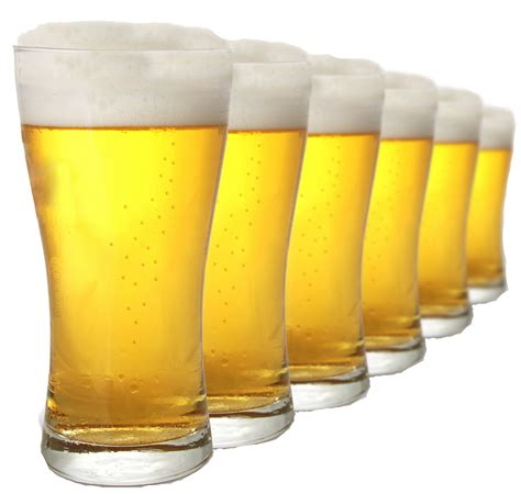 beer cartoon transparent beer png image