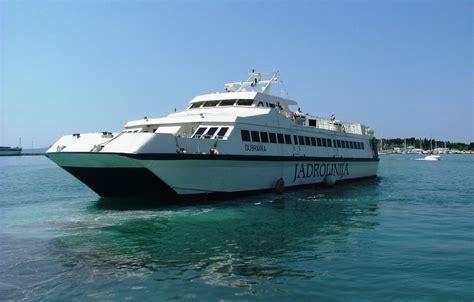 ancona ferry ferries from italy to split croatia split croatia