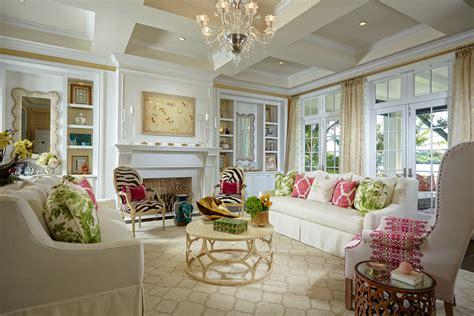 interior designers palm palm interiors decorators unlimited